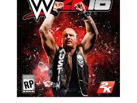 Download WWE 2K16 PS3-IMARS