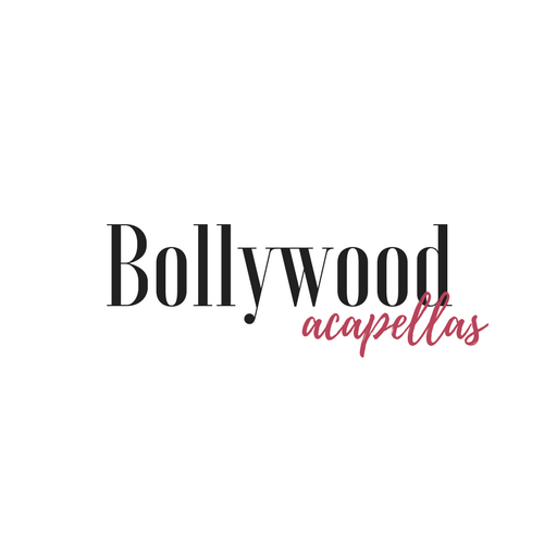Deewani Mastani (DJ Tool) [Acapella FREE DOWNLOAD] - Bollywood