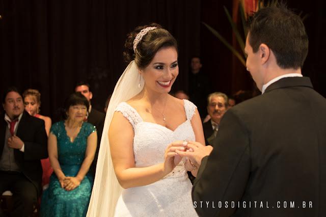casamento Allegro Buffet