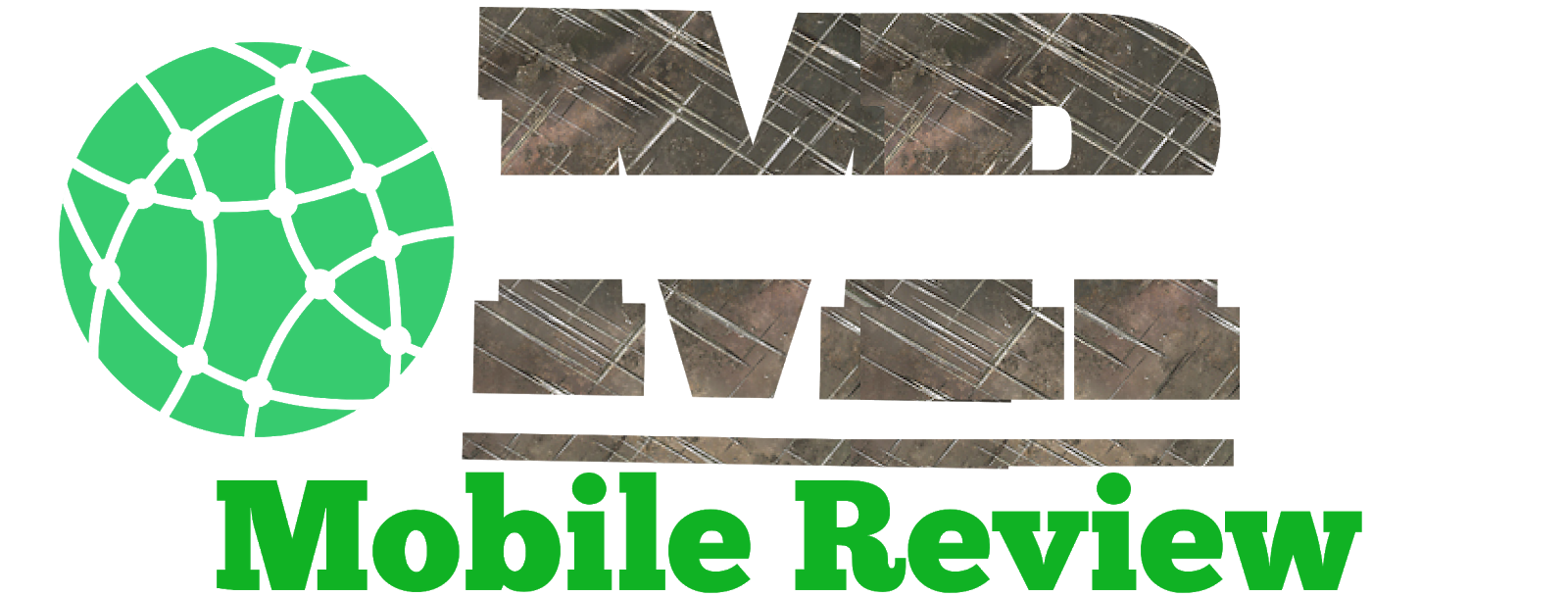 mobilereview.online - The Ultimate resource for mobile phones reviews, specification, information.