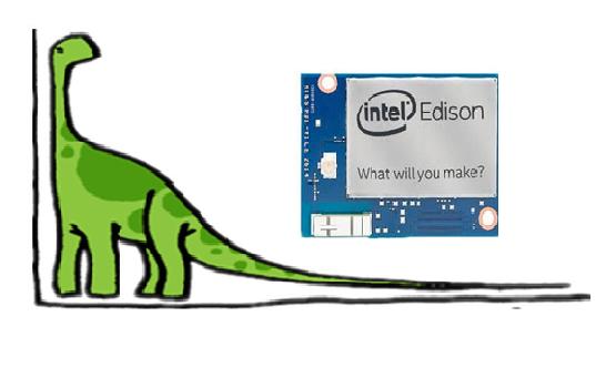 如何利用長尾理論支持硬體創新