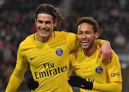 نهائي كأس فرنسا مباراة Paris Saint-Germain Stade Rennais باريس سان جيرمان ورين اليوم السبت 27-04-2019 في نهائي كأس فرنسا