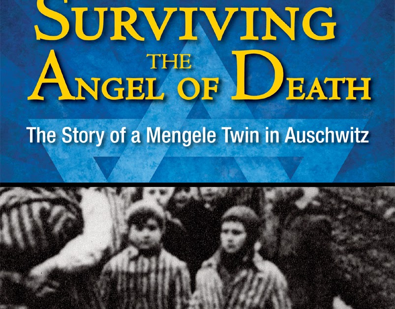 Would this be a good thesis for a 'Dr. Josef Mengele (Angel of death)' research paper?