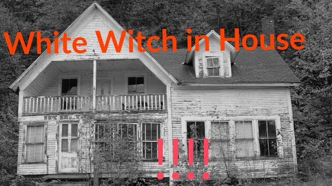 White Witch of Rose Hall | Real Mysterious Stories