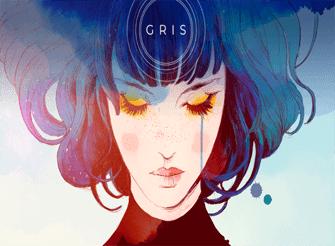 Gris [Full] [Español] [MEGA]