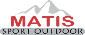 MATIS SPORT OUTDOOR