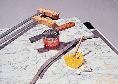 come-riparare-il-marmo