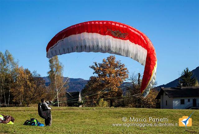 sport in valle Vigezzo