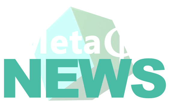Metaphi News