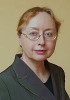 Петухова Наталья Рэмовна