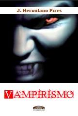 http://luzespirita.org.br/index.php?lisPage=livro&livroID=39