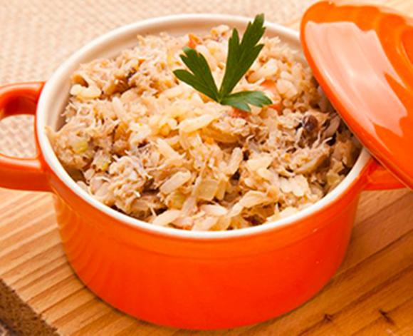 Culinária do Maranhão