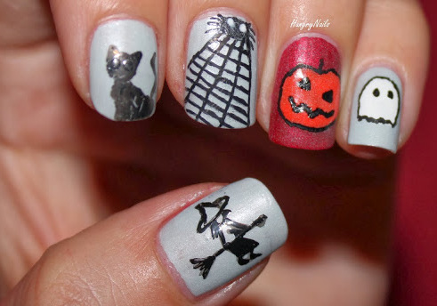 http://hungrynails.blogspot.de/2013/10/halloween-nail-art-mischung.html