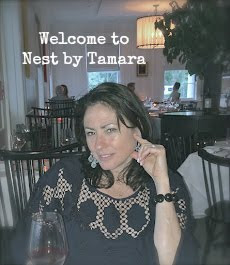 Meet The Editors:  Editor In Chief, Tamara Stephenson