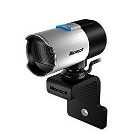 Microsoft LifeCam Studio 1080p HD Driver download