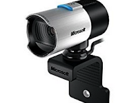 Microsoft LifeCam Studio 1080p HD Driver download