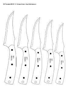 http://dcknives.com/public/downloads/SF1%20Template%20-%20DanCom-2015.pdf