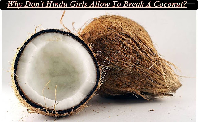 Why-Don't-Every-Hindu-Girl-Break-A-Coconut?