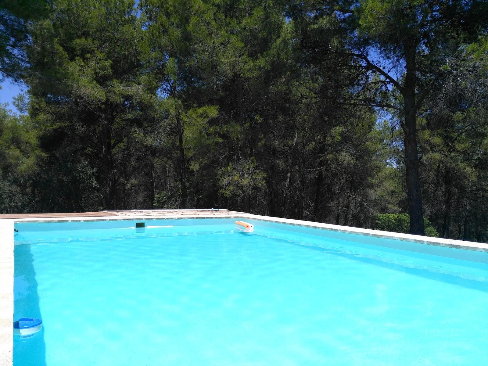 Diario de una gorda con gafas piscina y hambre for Gafas para piscina