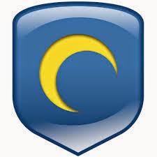 تحميل برنامج هوت سبوت شيلد2017 Download Hotspot Shield free