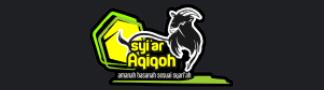 Surabaya Harga Kambing Aqiqah 2021