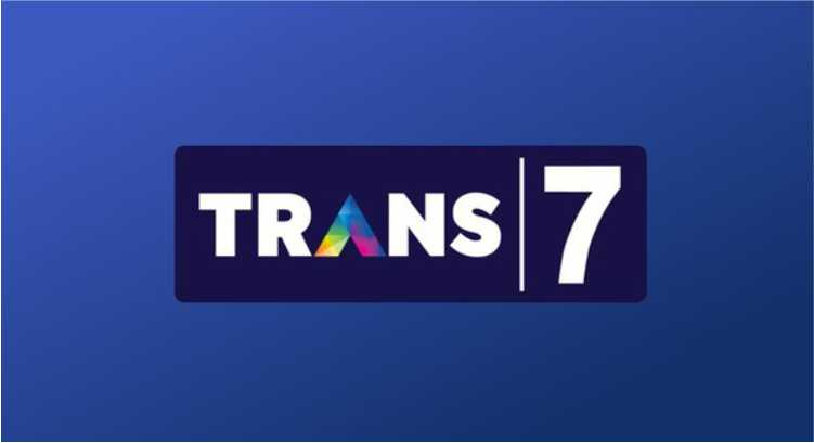 Nonton Bola Trans7 TV Streaming Video Embed Tanpa Buffering