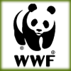 wwf.panda.org/uk
