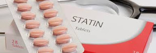 You Must Know Of The Amazing Benefits of Statin Drugs For Cholesterol, Heart and Stroke - Healthy T1ps