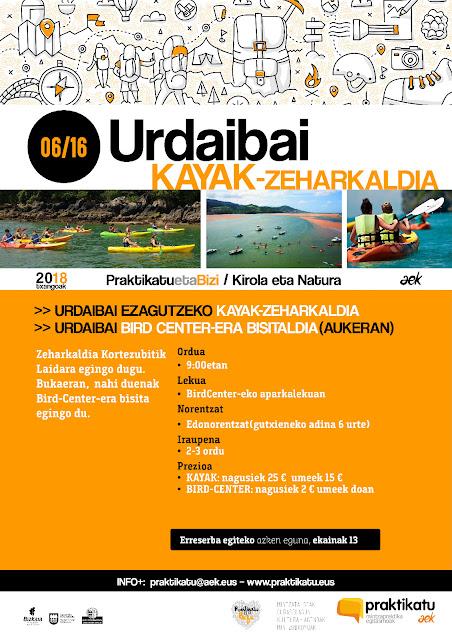 http://kirolaetanatura.blogspot.com/