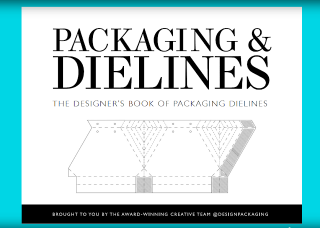 https://issuu.com/designpackaging/docs/packaging-dielines-free-book-design