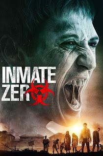 Inmate Zero (Patients of a Saint)