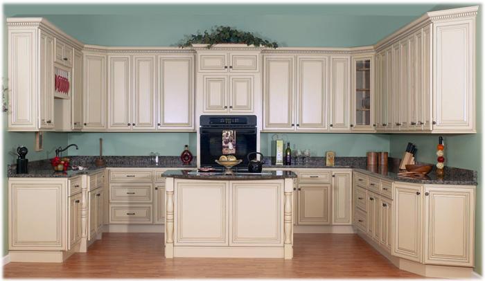 modern kitchen cabinets designs ideas kitchen cabinets kitchen cabinets design furniture