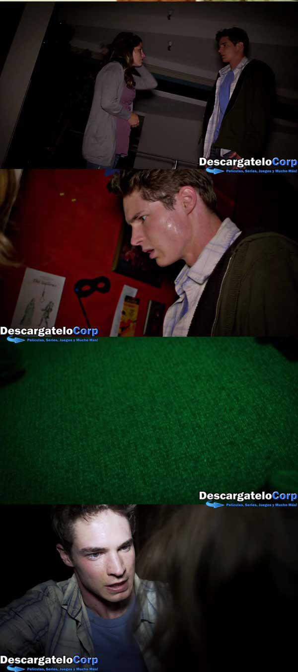 Descargar La horca HD 720p