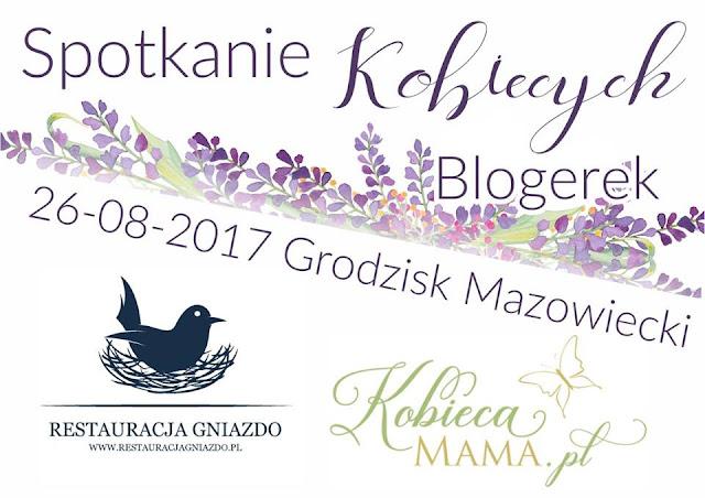 spotkanie blogerek, grodzisk mazowiecki, blogująca mama dwójki, blogerki, sierpień, 26.08.2017, kobieca mama, spotkanie kobiecych blogerek
