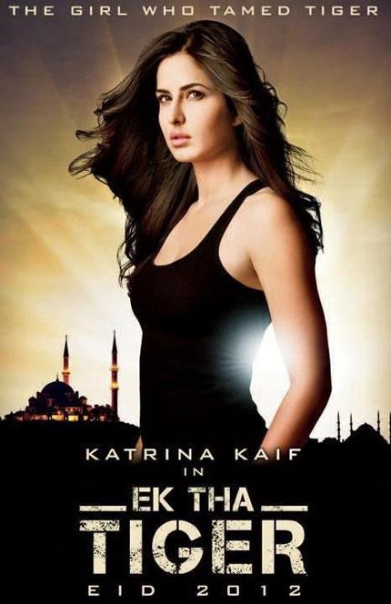 watch ek tha tiger full movie online cinebasti
