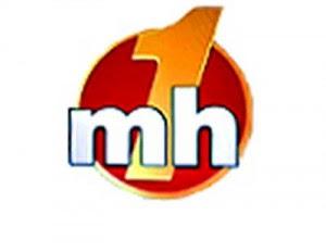 Watch Live Tv: Mh1 Punjabi Channel Live
