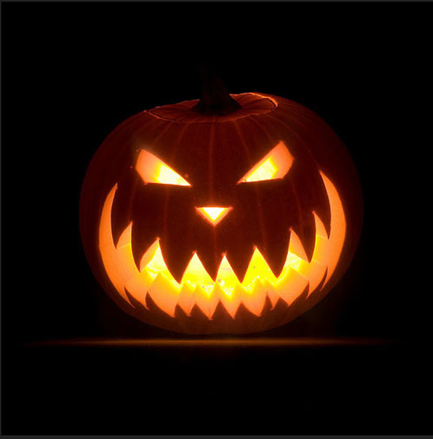 Best Halloween Pumpkin Images, Pictures HD Wallpapers Background Cliparts & Coloring Pages