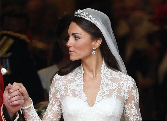 Pleasant Happyworldforall Beautiful Kate Catherine Duchess Of Cambridge Hairstyle Inspiration Daily Dogsangcom