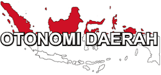 Prinsip-Prinsip Pelaksanaan Otonomi Daerah