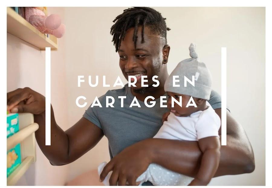 Fulares en Cartagena