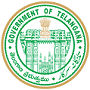Principal District and Sessions Court Khammam Recruitment (www.tngovernmentjobs.in)