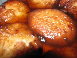 easy and tasty malpua recipe in urdu