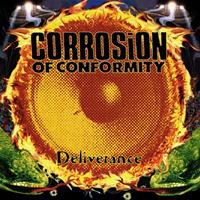 [1994] - Deliverance