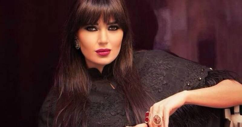 سيرين عبد النور في الهيبة 3