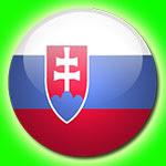 Slovakia www.nhandinhbongdaso.net