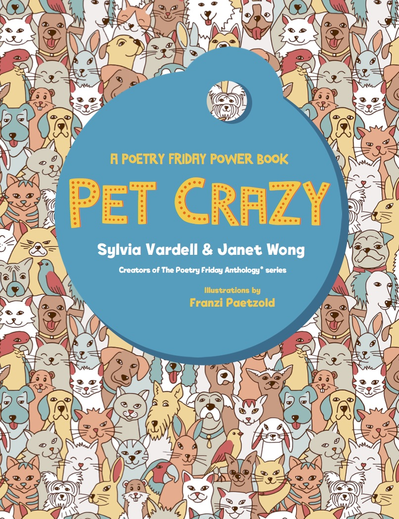 Coming Soon: PET CRAZY