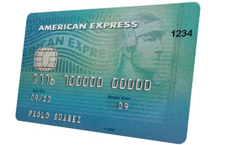 Instant online cash loans unemployed photo 5