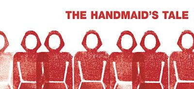 handmaids-tale-atwood