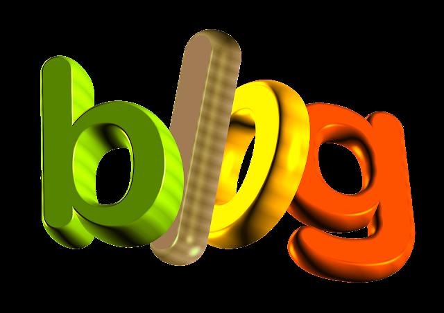 blogger me free me blog kaise banaye full details
