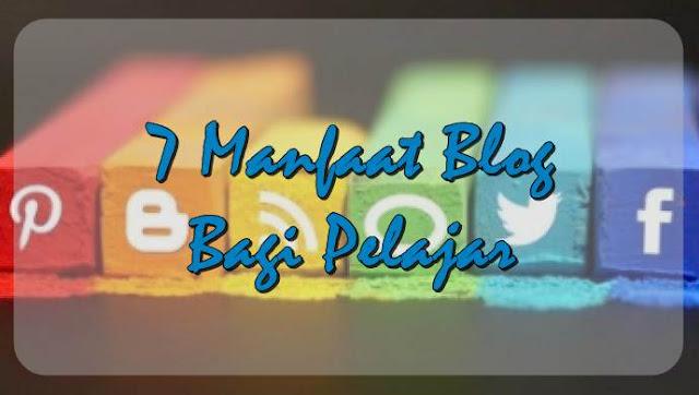 7-manfaat-blog-bagi-pelajar-remaja
